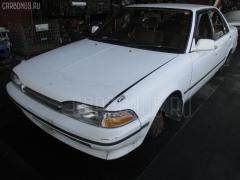 Кнопка Toyota Carina ST170 Фото 4