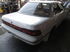 Патрубок радиатора ДВС Toyota Carina ST170 4S-FI Фото 4