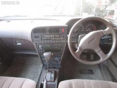 Блок управления климатконтроля Toyota Carina ST170 4S-FI Фото 7