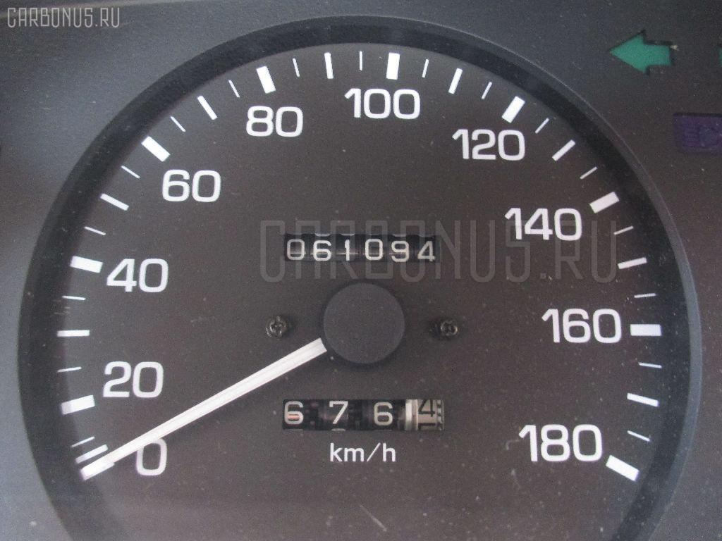 Подкрылок TOYOTA CARINA ST170 4S-FI Фото 5