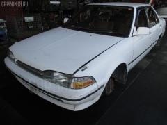 Глушитель Toyota Carina ST170 4S-FI Фото 3