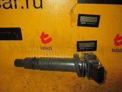 Катушка зажигания TOYOTA AVENSIS AZT250 1AZ-FSE Фото 1