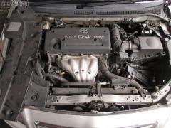 Защита двигателя Toyota Avensis AZT250 1AZ-FSE Фото 5