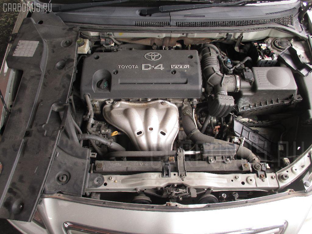 Мотор привода дворников TOYOTA AVENSIS AZT250 Фото 6