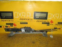 Мотор привода дворников Toyota Avensis AZT250 Фото 1