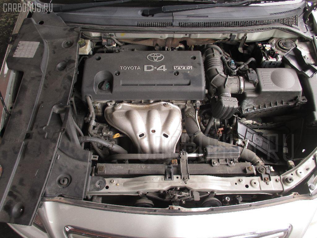 Подушка двигателя TOYOTA AVENSIS AZT250 1AZ-FSE Фото 6