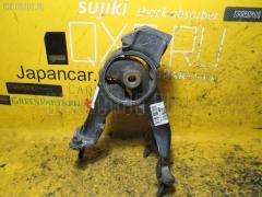 Подушка двигателя TOYOTA AVENSIS AZT250 1AZ-FSE Фото 2