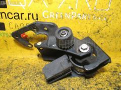 Подушка двигателя TOYOTA AVENSIS AZT250 1AZ-FSE Переднее