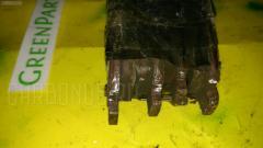 Тормозные колодки TOYOTA AVENSIS AZT250 1AZ-FSE Фото 1