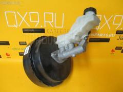 Главный тормозной цилиндр TOYOTA AVENSIS AZT250 1AZ-FSE Фото 2