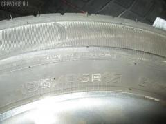 Автошина легковая летняя Gt-eco stage 195/65R15 GOODYEAR Фото 2