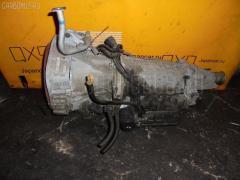 КПП автоматическая Subaru Legacy wagon BH9 EJ25 Фото 2