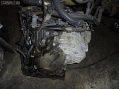 КПП автоматическая Nissan Primera TP12 QR20DE Фото 6