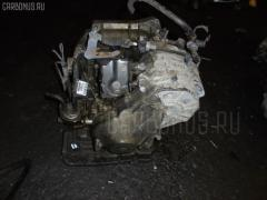 КПП автоматическая Nissan Primera TP12 QR20DE Фото 3