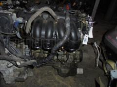 Двигатель Nissan Primera TP12 QR20DE Фото 8