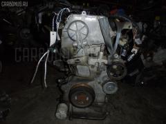 Двигатель Nissan Primera TP12 QR20DE Фото 10