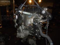 Двигатель Nissan Primera TP12 QR20DE Фото 2