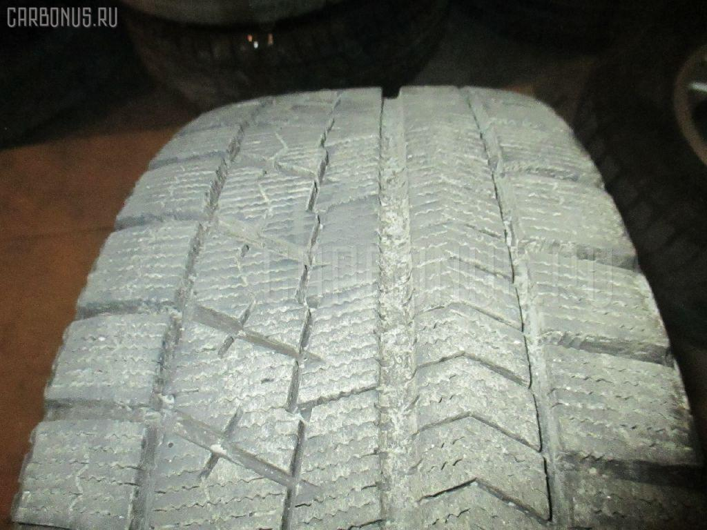 Автошина легковая зимняя Blizzak vrx 215/65R15 BRIDGESTONE VRXZ Фото 1
