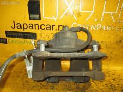 Суппорт TOYOTA AVENSIS AZT250 1AZ-FSE Фото 2