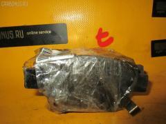 Тормозные колодки Toyota Avensis AZT250 1AZ-FSE Фото 2