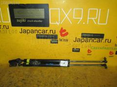 Амортизатор двери Mitsubishi Chariot grandis N84W Фото 1