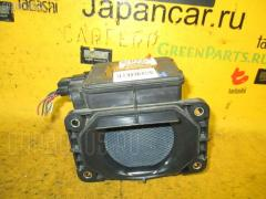 Датчик расхода воздуха Mitsubishi Chariot grandis N94W 4G64 Фото 2