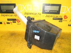 Бачок омывателя MITSUBISHI CHARIOT GRANDIS N84W Фото 2