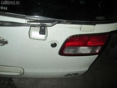 Дверь задняя Nissan Liberty PM12 Фото 3