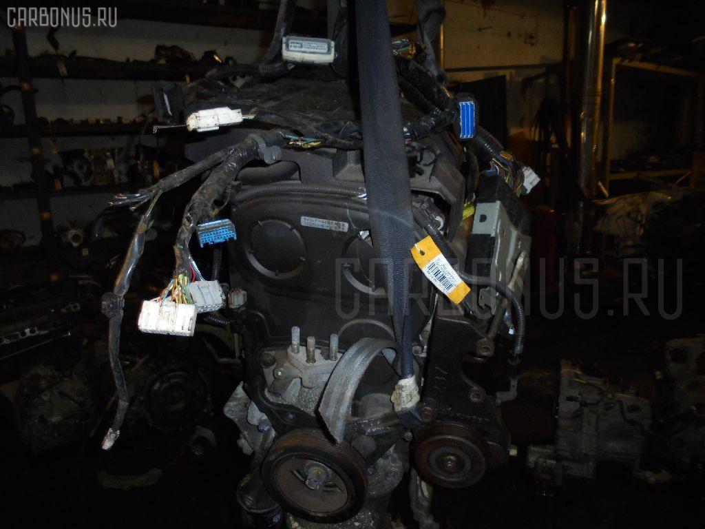 Двигатель MITSUBISHI LANCER CEDIA CS5A 4G93 Фото 1
