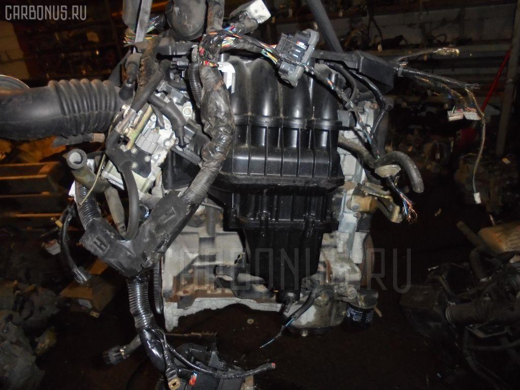 Двигатель MITSUBISHI LANCER CEDIA CS5A 4G93 Фото 4