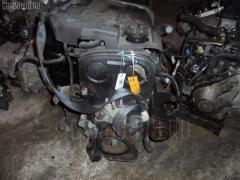 Двигатель MITSUBISHI LANCER CEDIA CS5A 4G93 Фото 6