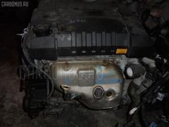 Двигатель MITSUBISHI LANCER CEDIA CS5A 4G93 Фото 7