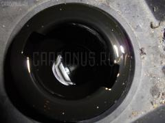 Двигатель MITSUBISHI LANCER CEDIA CS5A 4G93 Фото 9