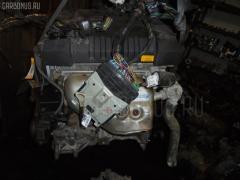 Двигатель MITSUBISHI LANCER CEDIA CS5A 4G93 Фото 2