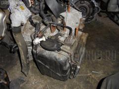КПП автоматическая Mitsubishi Lancer cedia CS5A 4G93 Фото 7