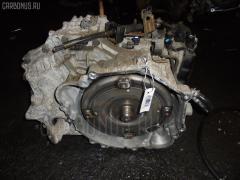 КПП автоматическая Mitsubishi Lancer cedia CS5A 4G93 Фото 1