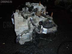 КПП автоматическая Mitsubishi Lancer cedia CS5A 4G93 Фото 2