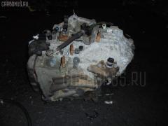КПП автоматическая Mitsubishi Lancer cedia CS5A 4G93 Фото 3