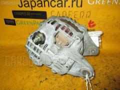 Генератор Mitsubishi Lancer cedia CS5A 4G93 Фото 2