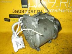 Компрессор кондиционера Mitsubishi Lancer cedia CS5A 4G93 Фото 2