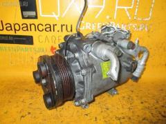 Компрессор кондиционера Mitsubishi Lancer cedia CS5A 4G93 Фото 3
