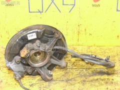 Ступица TOYOTA MARK II GX110 1G-FE Фото 1
