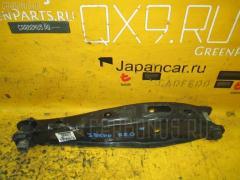 Рычаг Toyota Mark ii JZX110 1JZ-FSE Фото 1
