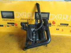 Бачок омывателя Toyota Mark ii JZX110 Фото 2