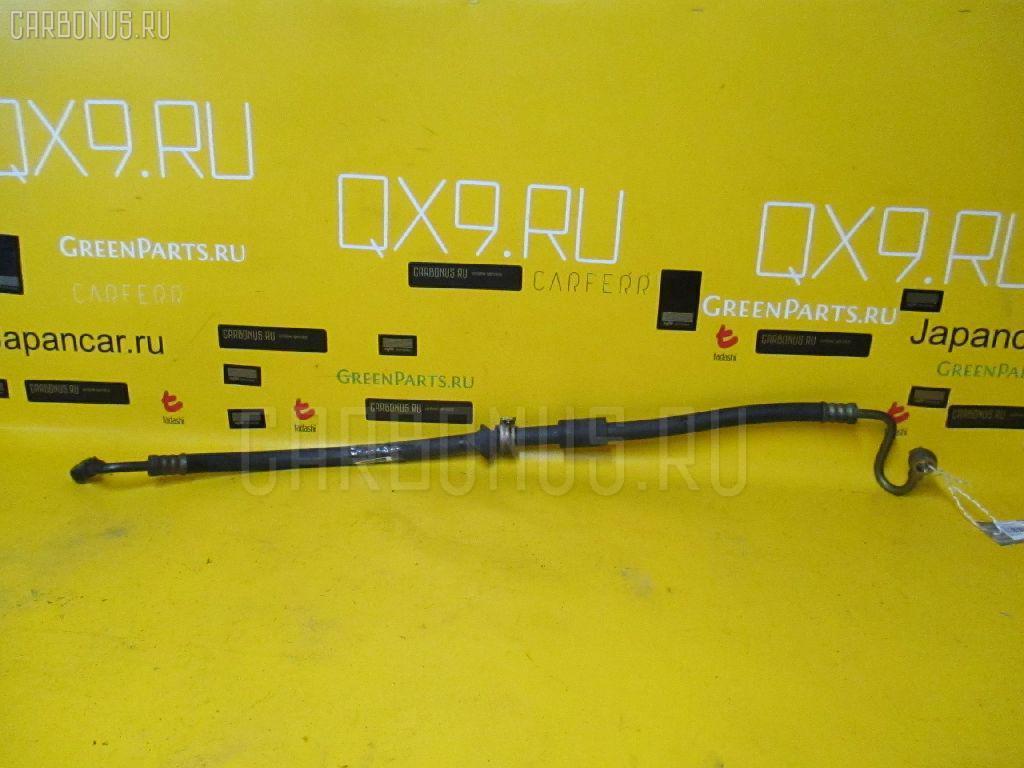 Шланг гидроусилителя MITSUBISHI LANCER CEDIA CS5A 4G93 Фото 1