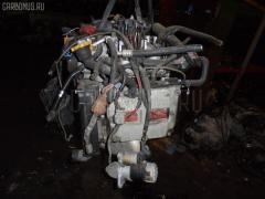 Двигатель SUBARU FORESTER SF5 EJ205DXWBE Фото 4