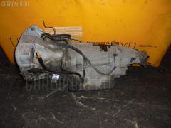 КПП автоматическая SUBARU FORESTER SF5 EJ205DXWBE Фото 2