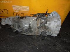КПП автоматическая SUBARU FORESTER SF5 EJ205DXWBE Фото 3