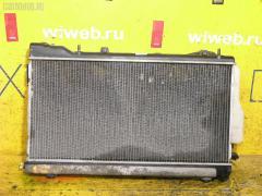 Вентилятор радиатора ДВС Subaru Forester SF5 EJ205 Фото 2