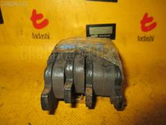 Тормозные колодки SUBARU FORESTER SF5 EJ205 Фото 2